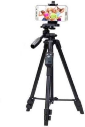 Best Tripod Under 1000 180review.com