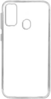 7Rocks Back Cover for Samsung Galaxy M30s