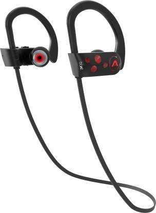boAt Rockerz 261 Bluetooth Headset