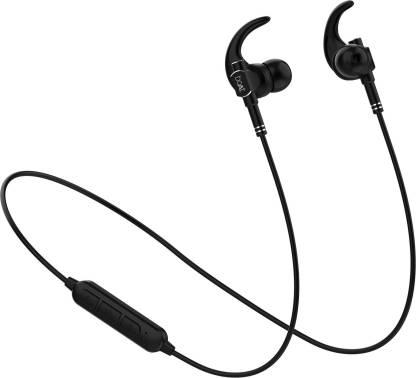 boAt Rockerz 205 Bluetooth Headset