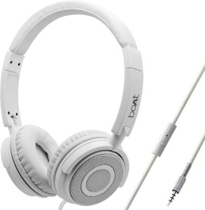 Best Headphones Under Rs.1000