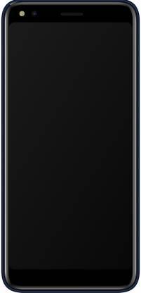 Micromax Canvas 1 2018 (Blue, 16 GB)
