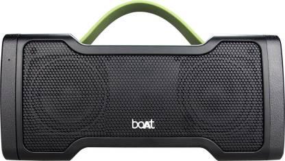 Best Bluetooth Speaker Under 5000, Best Bluetooth Speaker below 5000,
