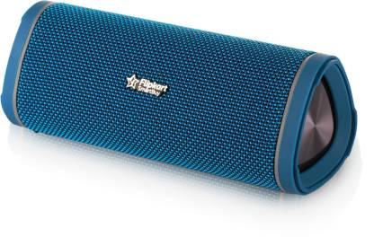 Flipkart SmartBuy NS-L60 High Bass 16 W Portable Bluetooth Speaker