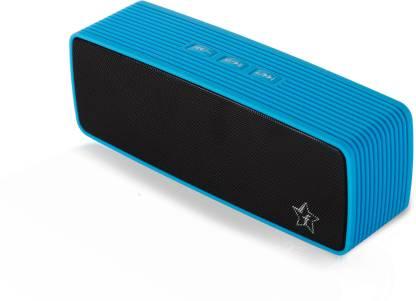Flipkart SmartBuy 6W Powerful Bass Bluetooth Speaker