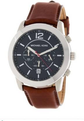 MICHAEL KORS MK8433 Analog Watch - For Men