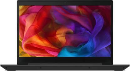 Lenovo Core i5 8th Gen - (8 GB/1 TB HDD/Windows 10 Home/2 GB Graphics) L340-15IWL Laptop