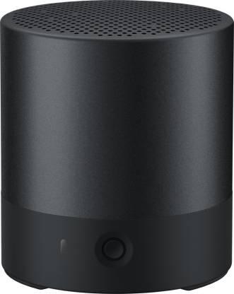 Huawei Mini Speaker CM510 3 W Bluetooth Speaker