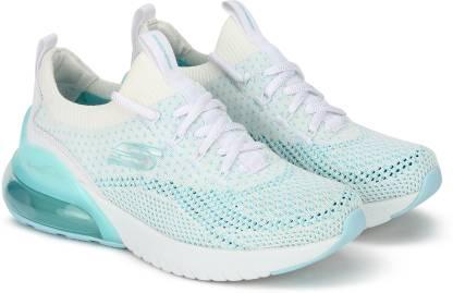 Skechers SKECH-AIR STRATUS Running Shoes For Women