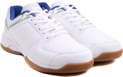 Lotto COURT PLUS Tennis Shoes For Men