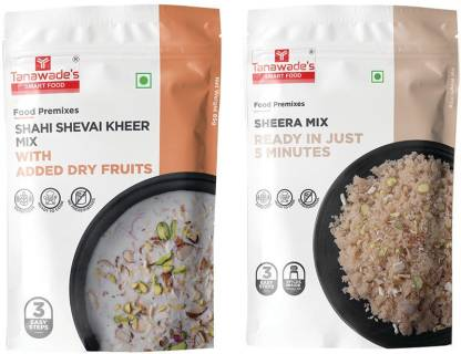 Instant Shahi Shevai Kheer flipkart