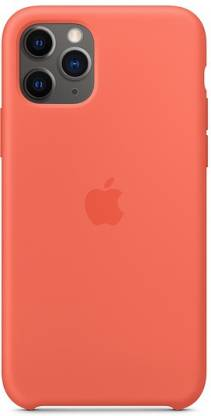 MR Mobile Hub Back Cover for Apple iPhone 11 Pro Max - MR Mobile ...