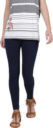 DIXCY SCOTT SLIMZ Ankle Length  Western Wear Legging