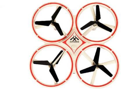 Sirius Toys D6811 Drone
