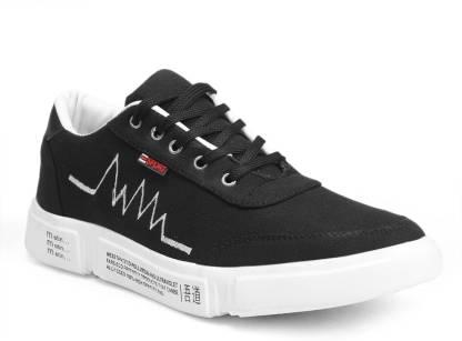 Rockfield Sneakers For Men