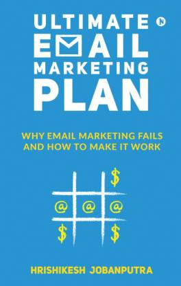 Ultimate Email Marketing Plan