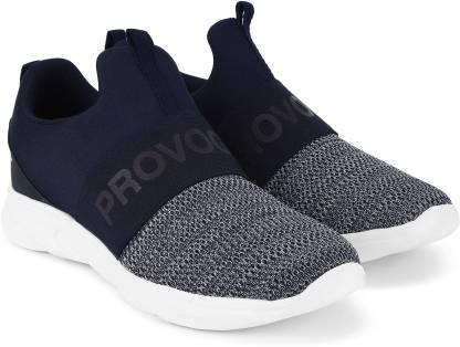 Provogue Walking Shoes For Men
