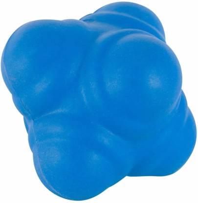Fervor Spel Reaction Ball Blue Reaction Ball