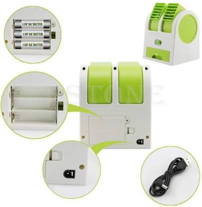 globuy 1 L Room/Personal Air Cooler
