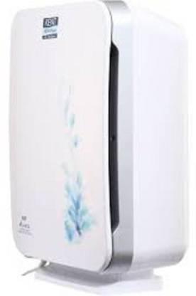 KENT AURA AIR PURIFIER Portable Room Air Purifier