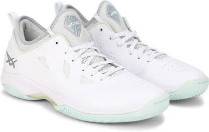 Asics GLIDE NOVA FF Basketball Shoes For Men