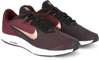 Nike Downshifter 9 Running Shoes For Women