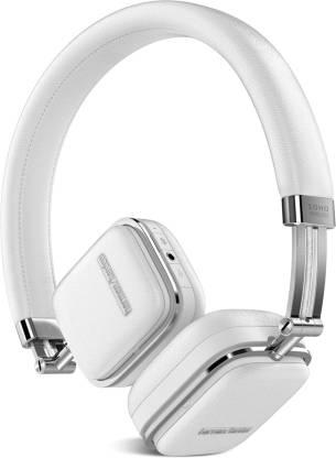 Harman Kardon Soho Wired without Mic Headset