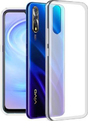 SravAlikA Back Cover for Samsung Galaxy A50s