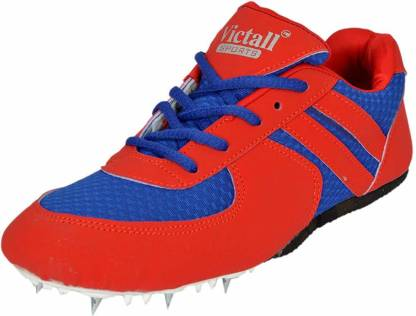 victall Boxing & Wrestling Shoes For Men