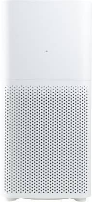 Mi AC-M8-SC Portable Room Air Purifier