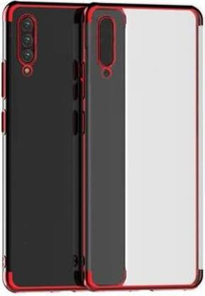 Archist Back Replacement Cover for OnePlus 6T