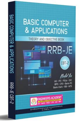 Basic Computer and Applications