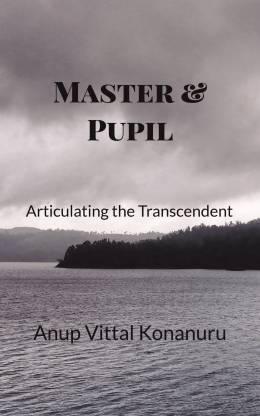 Master & Pupil