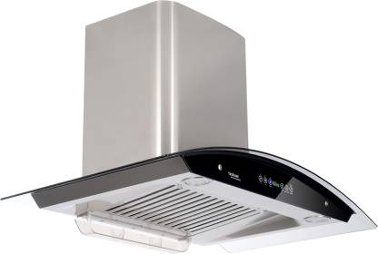 Hindware Cleo 90  Auto Clean Wall Mounted Chimney
