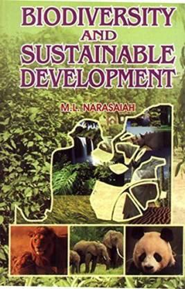 Biodiversity and Sustainable Development