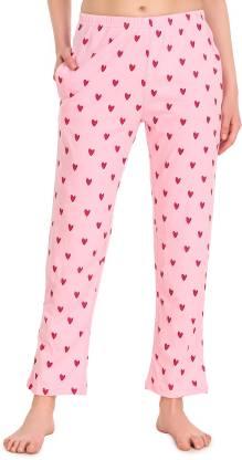 Masha Women Pyjama