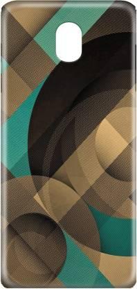 Digimart Back Cover for Mi Redmi 8A, Mi Redmi 8A BACK CASE COVER, Designer Cases & Covers