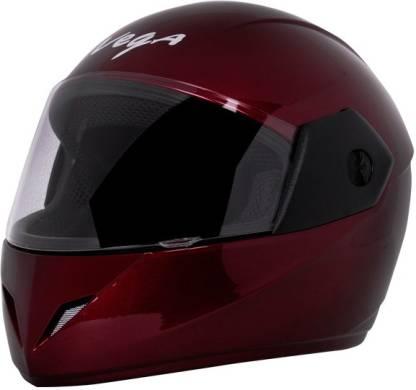 VEGA Cliff Dx Motorbike Helmet
