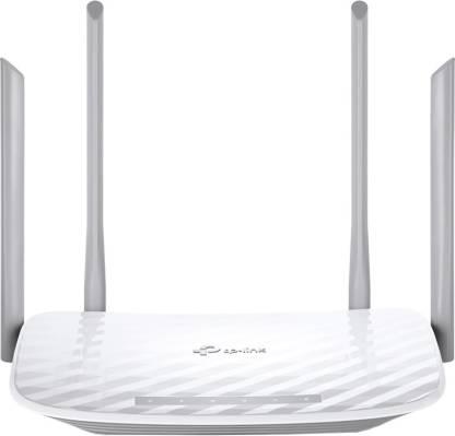 TP-Link Archer A5 1200 Mbps Router