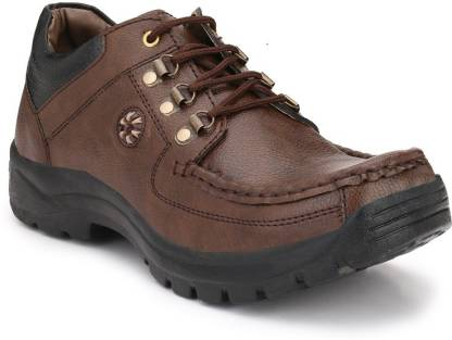 RADHIKA GROUP Top Rated,Training Shoes,Walking Shoes,Gym Shoes ,Sports Shoes, BOOT, MEN BOOT, LONG BOOT, Running Shoes For Men,Cricket Shoes,Hocket Shoes,Vollyboll Shoes,Hiking Shoes,Casual Shoes,Football Shoes, Badminton Shoes,Basketball Shoes,Gym Shoes, Trekking Shoes,Juta, Tennis Shoe, Light Weight Comfortable Shoes For Men'S/Boy'S Casuals For Men Hiking & Trekking Shoes For Men