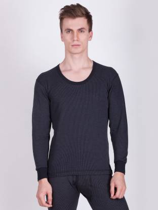 Dollar Ultra Men Top Thermal
