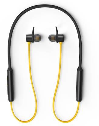 Best Bluetooth Earphones Under 2000 Rs