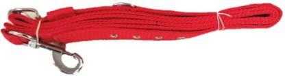Popular 60 cm Dog Strap Leash