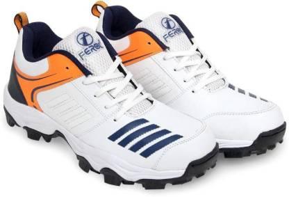 Feroc Blaster Cricket Shoes For Men