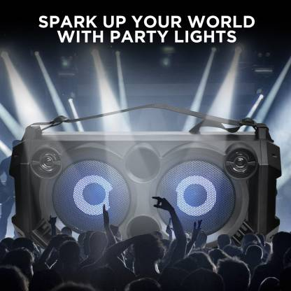 Best Boat Speakers You Can Buy in Flipkart Big Diwali Sale 2020