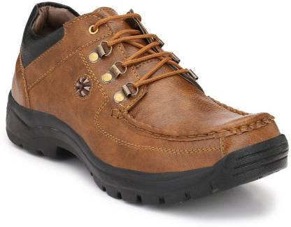 DEALSINJAIPUR Top Rated,Training Shoes,Walking Shoes,Gym Shoes ,Sports Shoes, BOOT, MEN BOOT, LONG BOOT, Running Shoes For Men,Cricket Shoes,Hocket Shoes,Vollyboll Shoes,Hiking Shoes,Casual Shoes,Football Shoes, Badminton Shoes,Basketball Shoes,Gym Shoes, Trekking Shoes,Juta, Tennis Shoe, Light Weight Comfortable Shoes For Men'S/Boy'S Casuals For Men Hiking & Trekking Shoes For Men