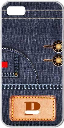 Print Zap Back Cover for Mi Redmi 6A