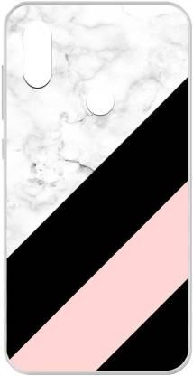 Print Zap Back Cover for Mi Redmi Y3
