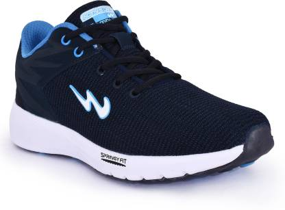 Campus ROYCE-2 Running Shoes For Men
