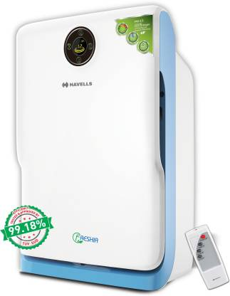 HAVELLS AP20 Portable Room Air Purifier